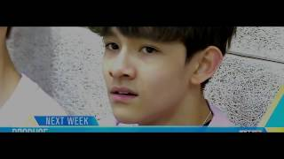[ENG] Produce 101 S2 EP 2 Preview