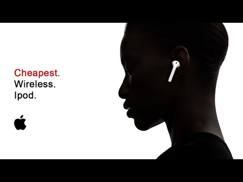 cheapest-airpods-?-(-airpods-dupe-)