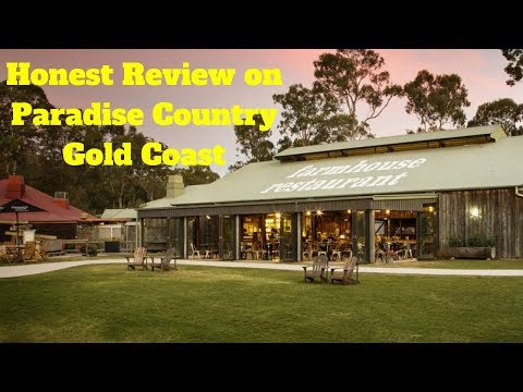 Gold coast camping show 2018
