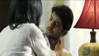 Uncensored Bollywood sex scenes