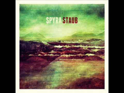 Spyra - Staub