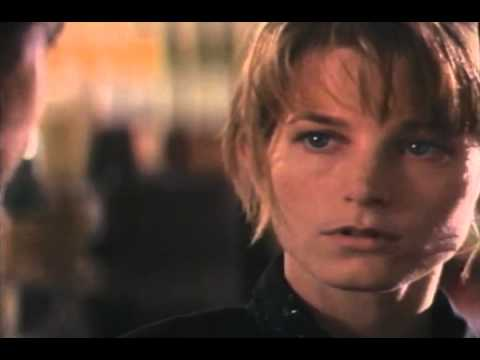 Point Of No Return Trailer 1993