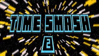 Minecraft Adventure Map - Time Smash - 2 - Murloc? Morlock