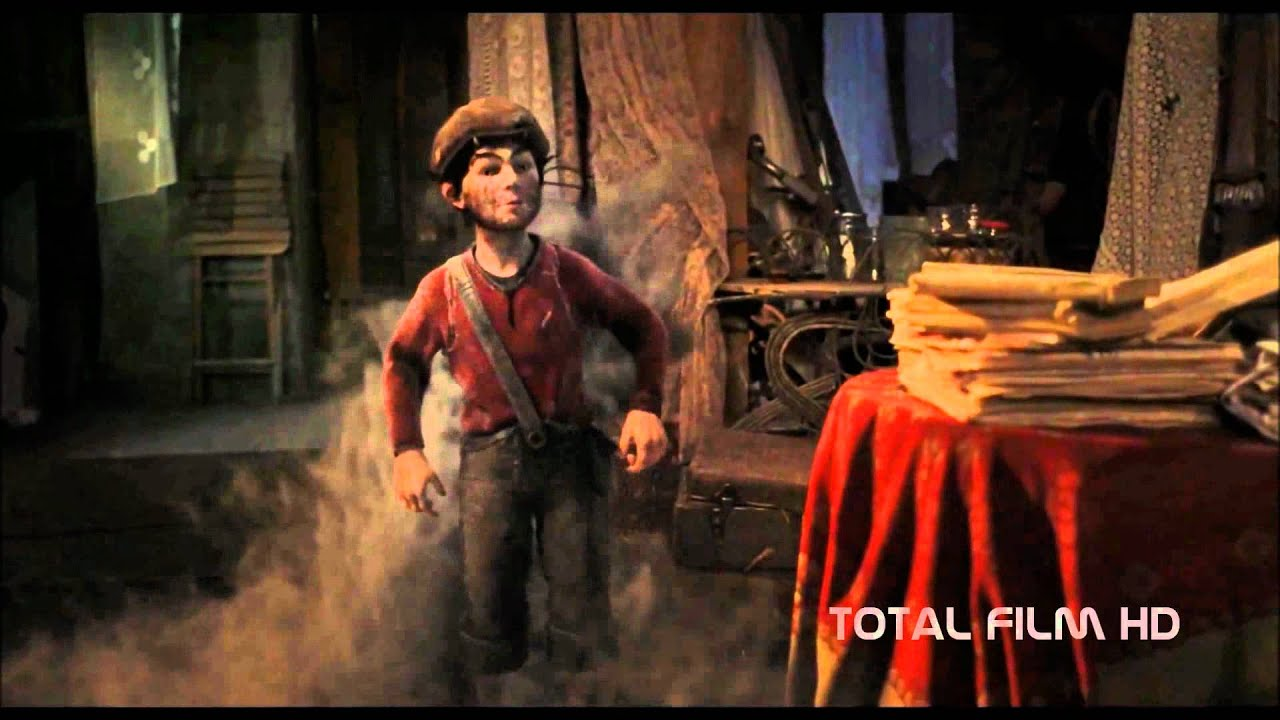 Saxana Und Das Zauberlexikon
