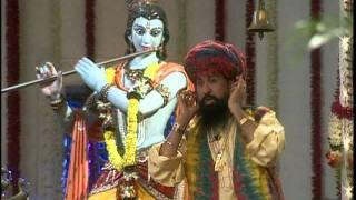 Shri Banke Bihari Krishna Bhajan Lakhbir Singh Lakkha [Full Song] I Khul Gaye Taale