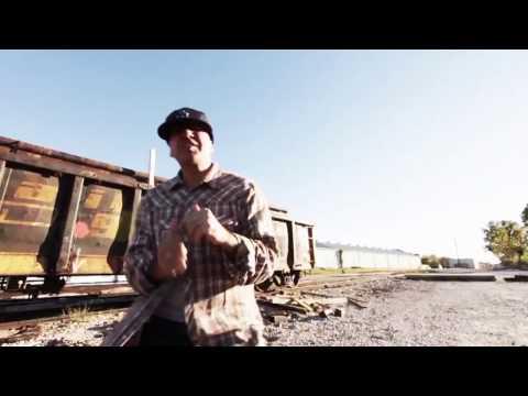 Jehuniko Raps about Social Justice | LatiNation