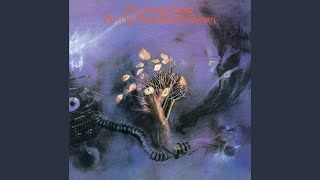 Provided to YouTube by Universal Music Group In The Beginning (Full Version) · The Moody Blues On The Threshold Of A Dream ℗ 2005 Decca Music Group ...