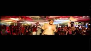 give me everytingh video official by dvj jhonni ramos pitbull ne yo ft afrojack mpg