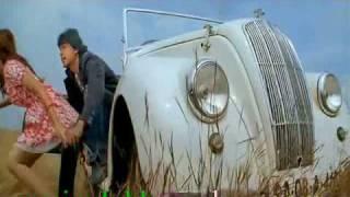 TUM MILE - AMRITA RAO HOT SONG  hindi Bollywood