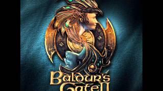 Shadows of Amn Full OST - Baldur