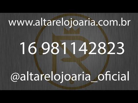 Relógioinvicta Subaqua 26648 lançamentona altarelojoaria