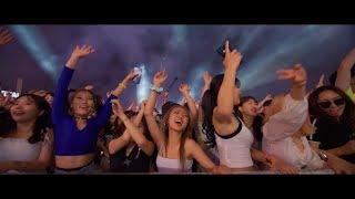 Modul8 - Get Louder (Hardstyle) | HQ clip