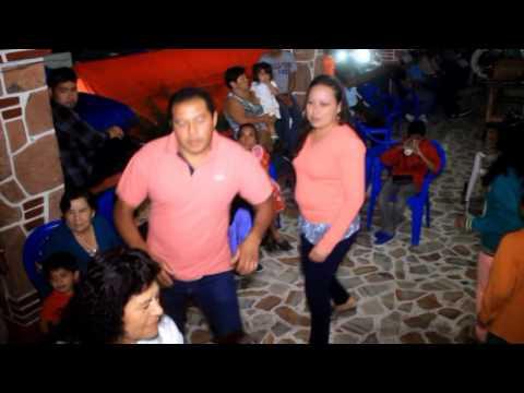 GUADALUPE DE RAMIREZ 2016........