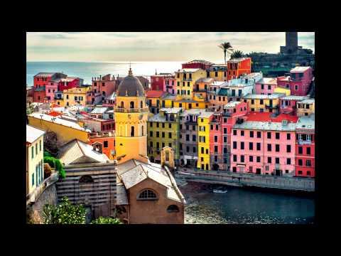 palau-green-village-in-palau-sardinien---italien-hotel-bewertung