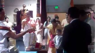 visit from the indian consulate general of san francisco