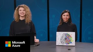 Identity Architecture: Self-service password reset | Azure Active Directory