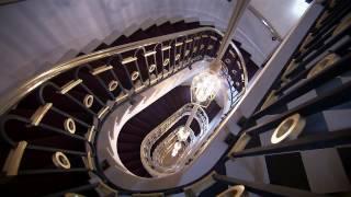 Hôtel La Réserve Paris
