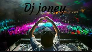 khali wali dj song mp3 dj joney