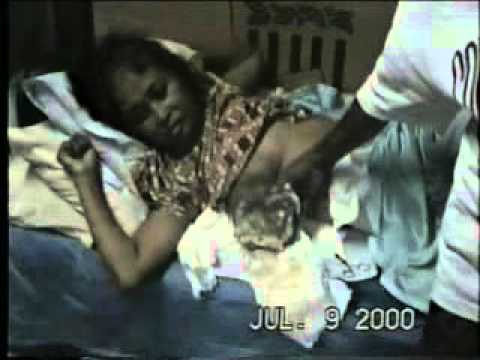 PANGASINAN WATCH | JUNE 18, 2015 from YouTube · Duration:  6 minutes 13 seconds