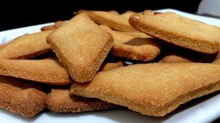 সুজি ও ডিম দিয়ে ঝটপট  নাস্তার রেসিপি || Sujir Dim Pitha || Easy & Tasty Snack Recipe