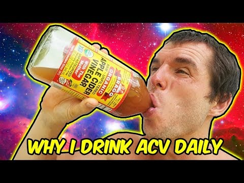 why-i-drink-apple-cider-vinegar-daily---clear-skin,-energy-boost,-alkalizing!