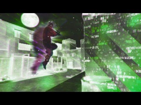 Rich 🤑 | Standoff2 Frag Movie