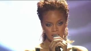 Unfaithful - Rihanna (Español)