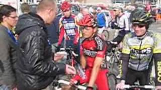 Brabantse Pijl 2010