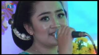 Download Lagu SARINI (Sepine Wengi) | MADHUSWARA - AVS SHOTING - GNC AUDIO | Kebonagung mp3