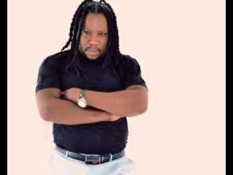 Pastor Mjosty - Umshado