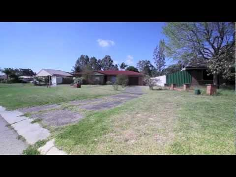 6 Sevington Street Maddington For Sale by Peter Taliangis, Perth Real Estate, 0431 417 345