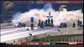 Video Jet Car Fires Up with Raw Sound Crazy Speed Drag Race! download MP3, 3GP, MP4, WEBM, AVI, FLV Maret 2018