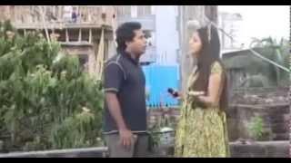 তুমি জিনিস ভালো না!  -  Mosharraf karim Funny video with Prova