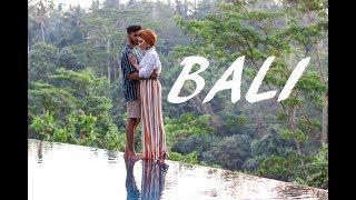 Download Video TRAVEL VLOG TO BALI | HONEYMOON MP3 3GP MP4