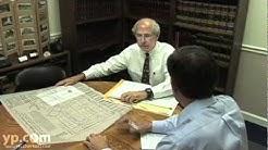 Allan C. Draves Orlando FL Attorney Law Firm Real Estate