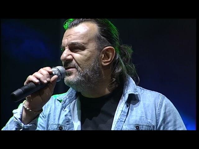 Aca Lukas - Od kad sam se rodio (Live Kragujevac)