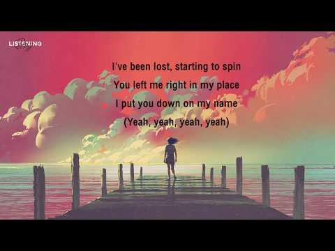[LYRICS] Antisocial - Ed Sheeran with Travis Scott Mp3
