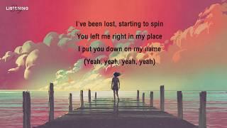 Lyrics Antisocial Ed Sheeran with Travis Scott.mp3