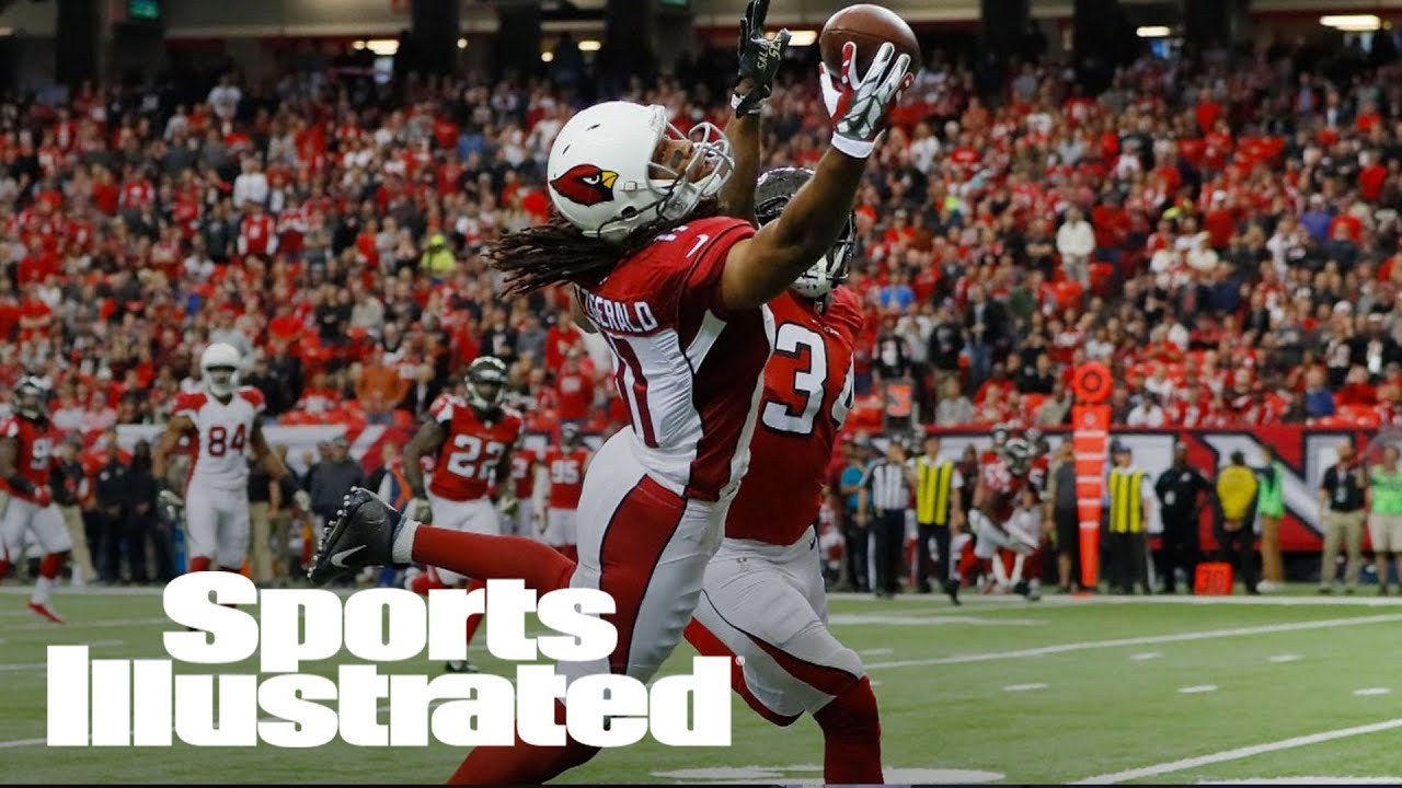 cardinals-wr-larry-fitzgerald-will-return-for-15th-season-si-wire-sports-illustrated