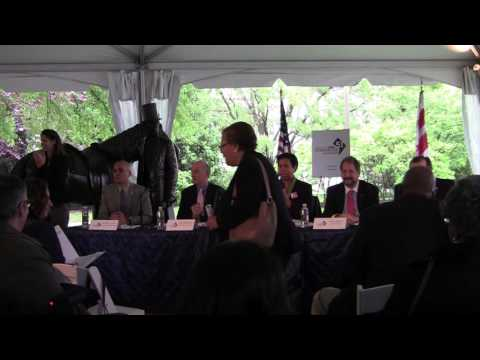 New Columbia Statehood Commission Draft Constituion Release