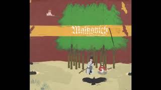 Malkovich - A Criminal Record (2004 FULL ALBUM)