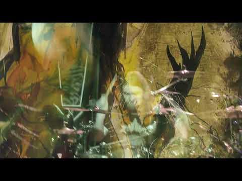 Appalling - Inverted Realm Trailer | Blackened Death Metal | Morbid Angel | Satyricon |  Angelcorpse