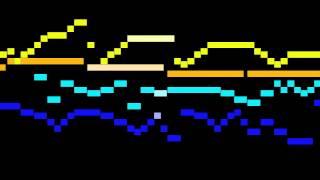 Altnikol - Befiehl du deine Wege