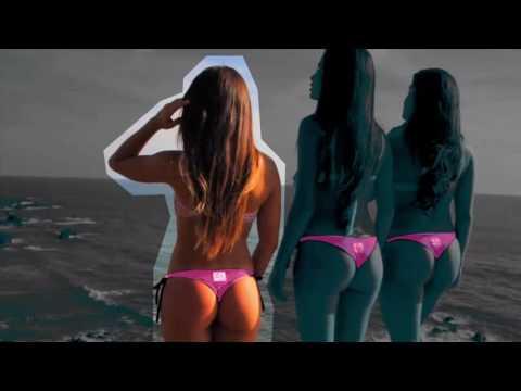 Surfing Republic - Spot 30ss
