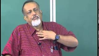 Mod-01 Lec-25 Strategic Marketing-Lecture25