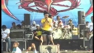 Monata 2012Live Lowayu 16.Don't Cry-Niken Aprilia.DAT