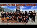 Cuta muda  kumpulan dangdut mp3