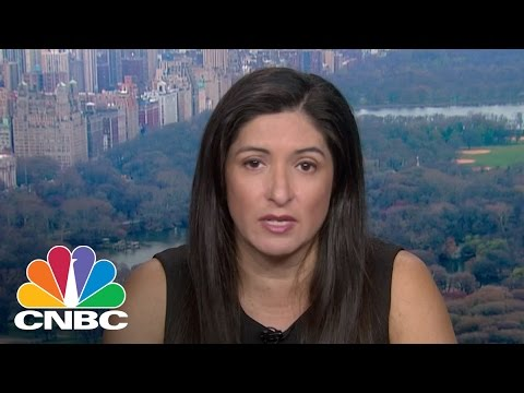 S&P 500 May Hit Fresh Record Highs This Year | Trading Nation | CNBC