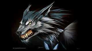 Repeat youtube video Nightcore - Waking the Demon