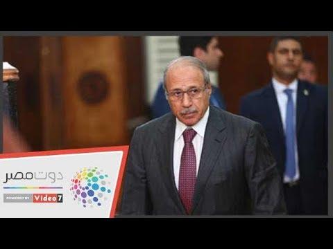 حبيب العادلى: خالد مشعل نسق مع الحرس الثورى والإخوان فى 25 يناير